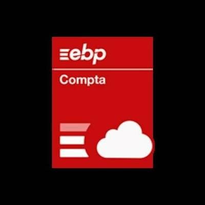 Logiciel EBP Compta