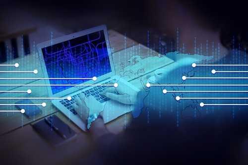 PERCEV@L : une plateforme pour lutter contre les escroqueries bancaires