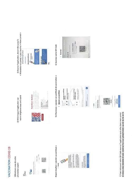 vaccination covid 19 0