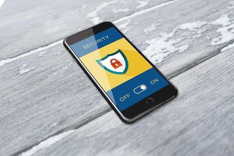CYBERSECURITE : PARTEZ EN TOUTE SECURITE AVEC VOTRE TELEPHONE 0