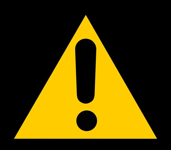LE PIRATAGE : SECURISEZ VOTRE SYSTEME INFORMATIQUE 0